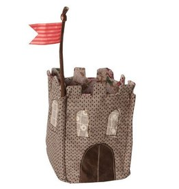 Maileg Maileg Rattle Castle Basket