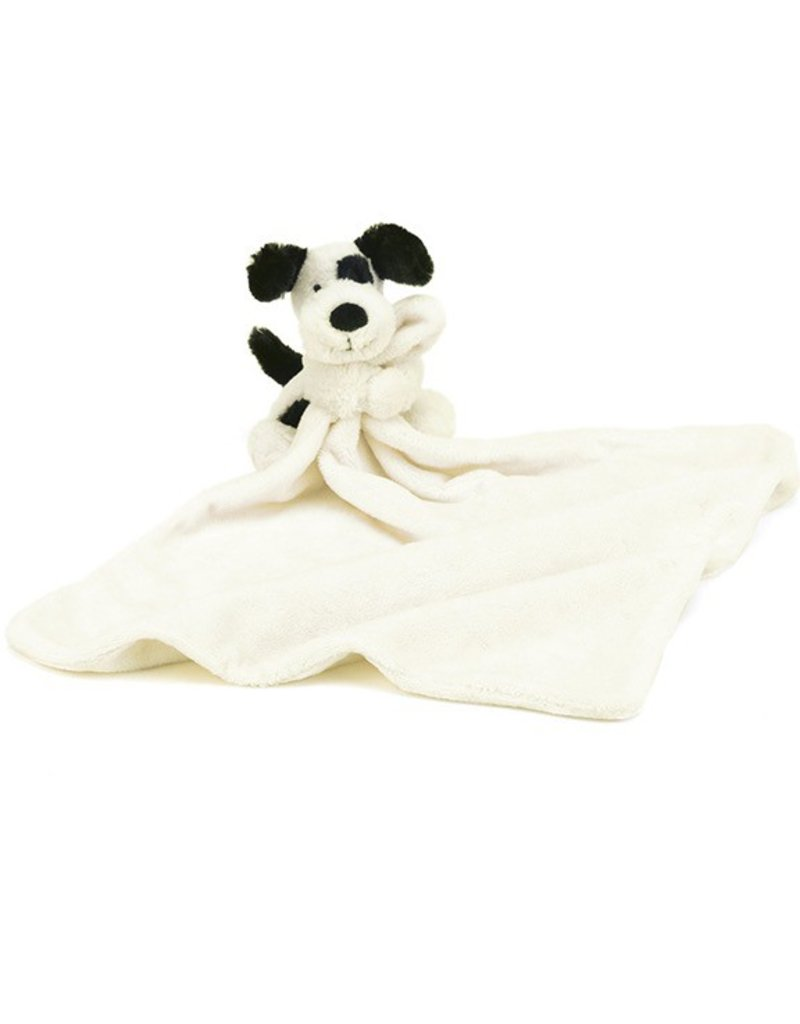 Jellycat Jellycat Bashful Puppy Soother