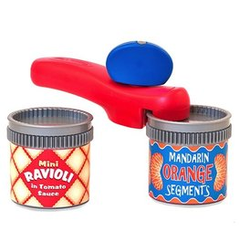 Melissa & Doug Melissa & Doug Let's Play House! Can Opener & Cans
