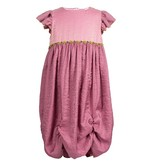 Maileg Maileg Princess Dress
