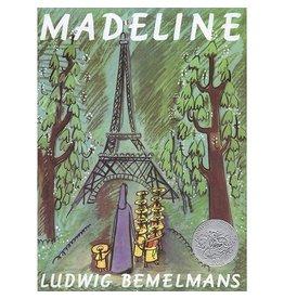 Random House Madeline
