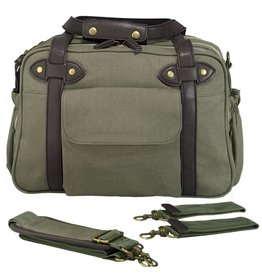 So Young Charlie Bag - Khaki