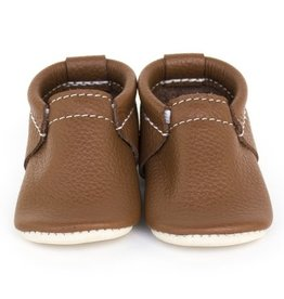 Minimoc Minimoc Elk Shoe