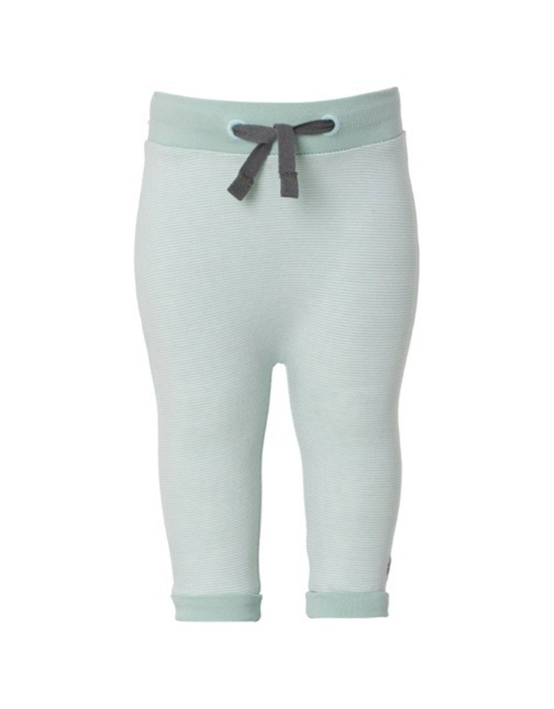Noppies Basics Noppies Lot Pants