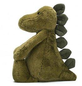 Jellycat Bashful Dino Huge