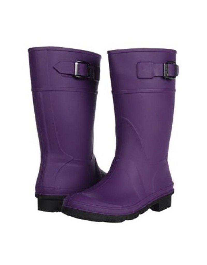 Kamik Kamik Raindrop Rainboots