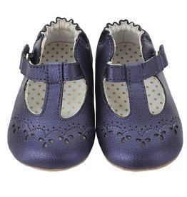 Robeez Lucy Mini Shoez