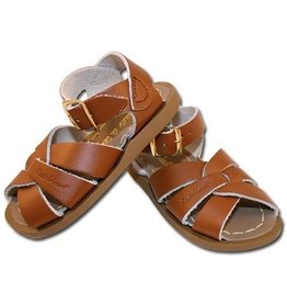 Salt Water Sandals Salt Water Sandals Orignal Youth Sandalsls