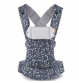 Beco Baby Carrier Beco Baby Carrier Gemini - Plus One