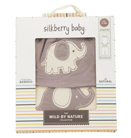 Silkberry Silkberry 3-in-1 Gift Pack