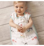 Angel Dear Muslin Sleep Sack