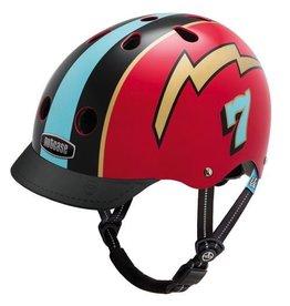 Nutcase Nutcase G3 Little Nutty Helmet Lucky 7