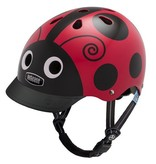 Nutcase Nutcase G3 Little Nutty Helmet Ladybug