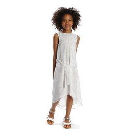 Appaman Appaman Willow Dress