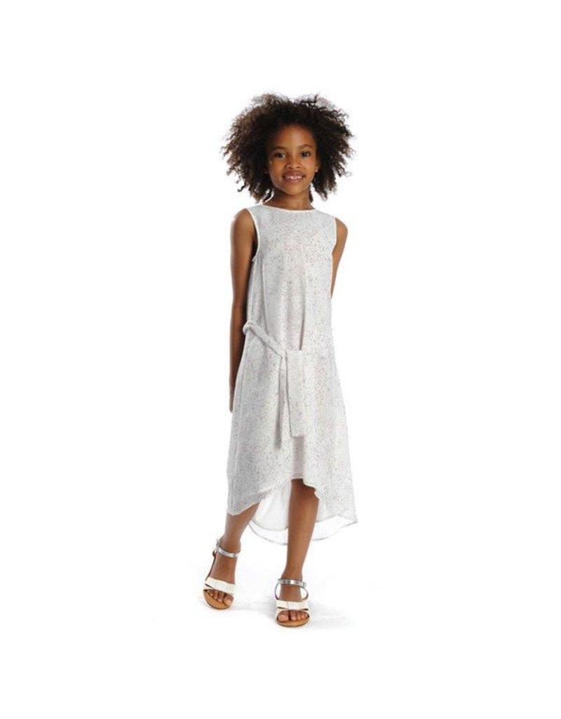 Appaman Willow Dress