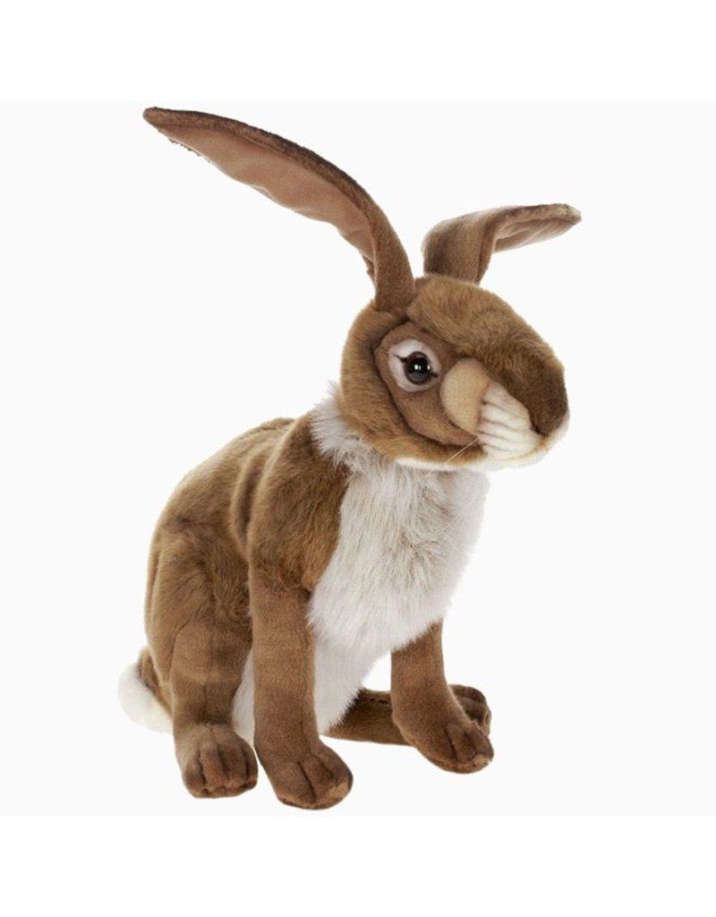 Hansa Hansa Jack Rabbit Extra Large