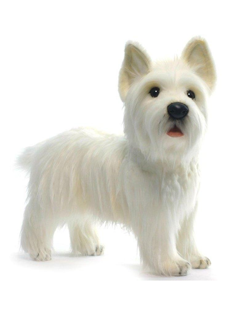 Hansa Hansa West Highland Terrier