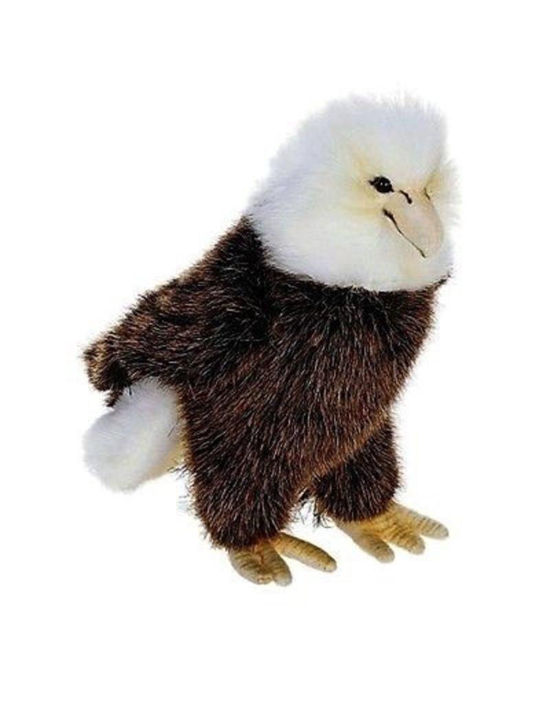Hansa Hansa Eagle, small