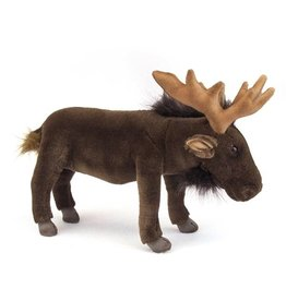 Hansa Hansa Moose, small