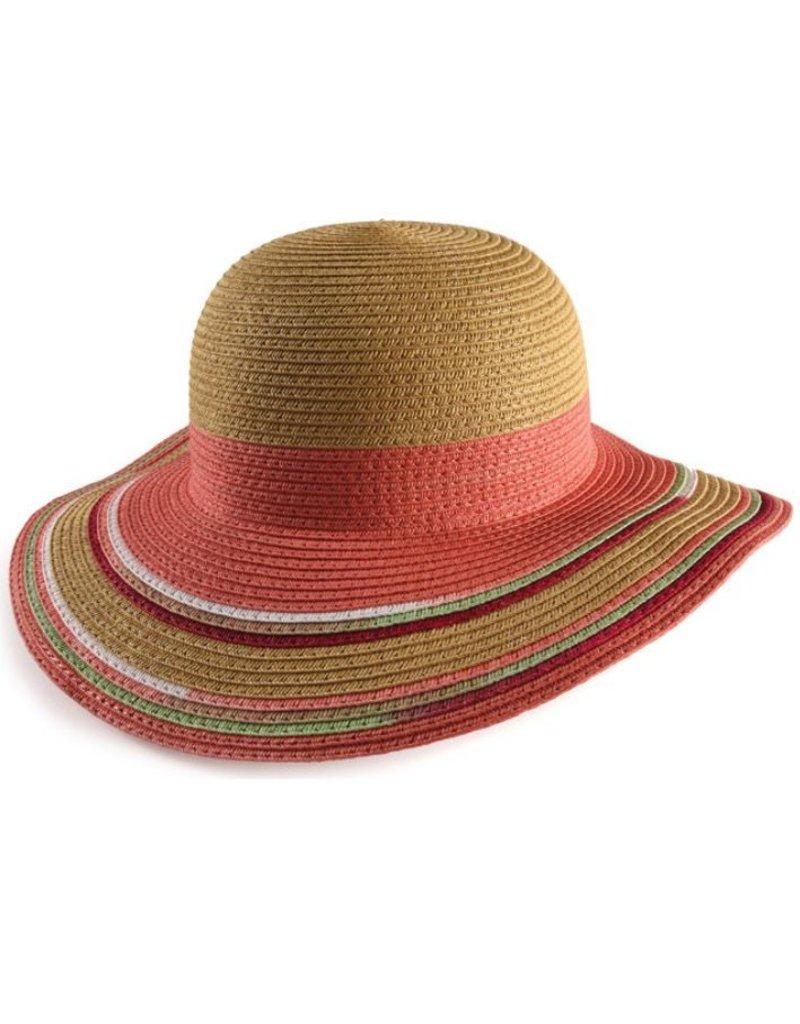 Appaman Appaman Aadey Floppy Hat