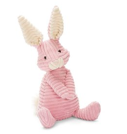 Jellycat Jellycat Cordy Roy Rabbit