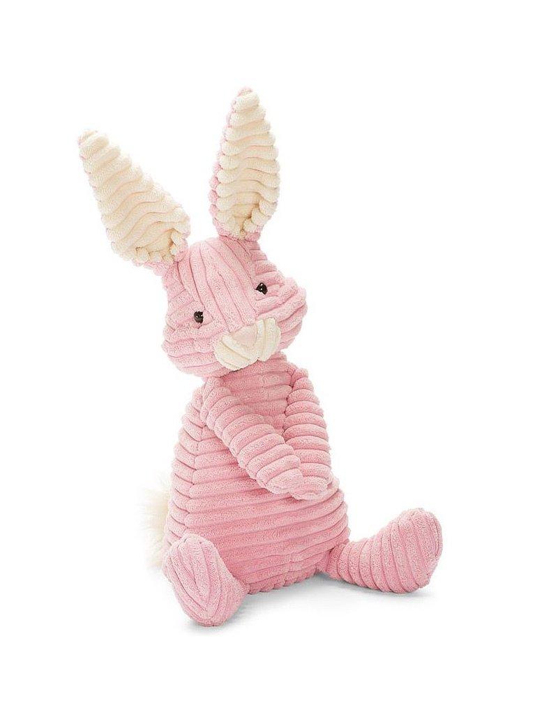 Jellycat Jellycat Cordy Roy Rabbit