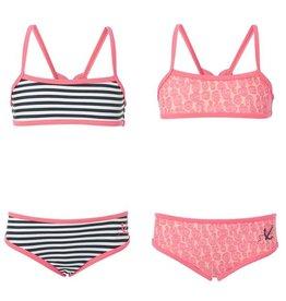 Noppies Noppies Joy Bikini