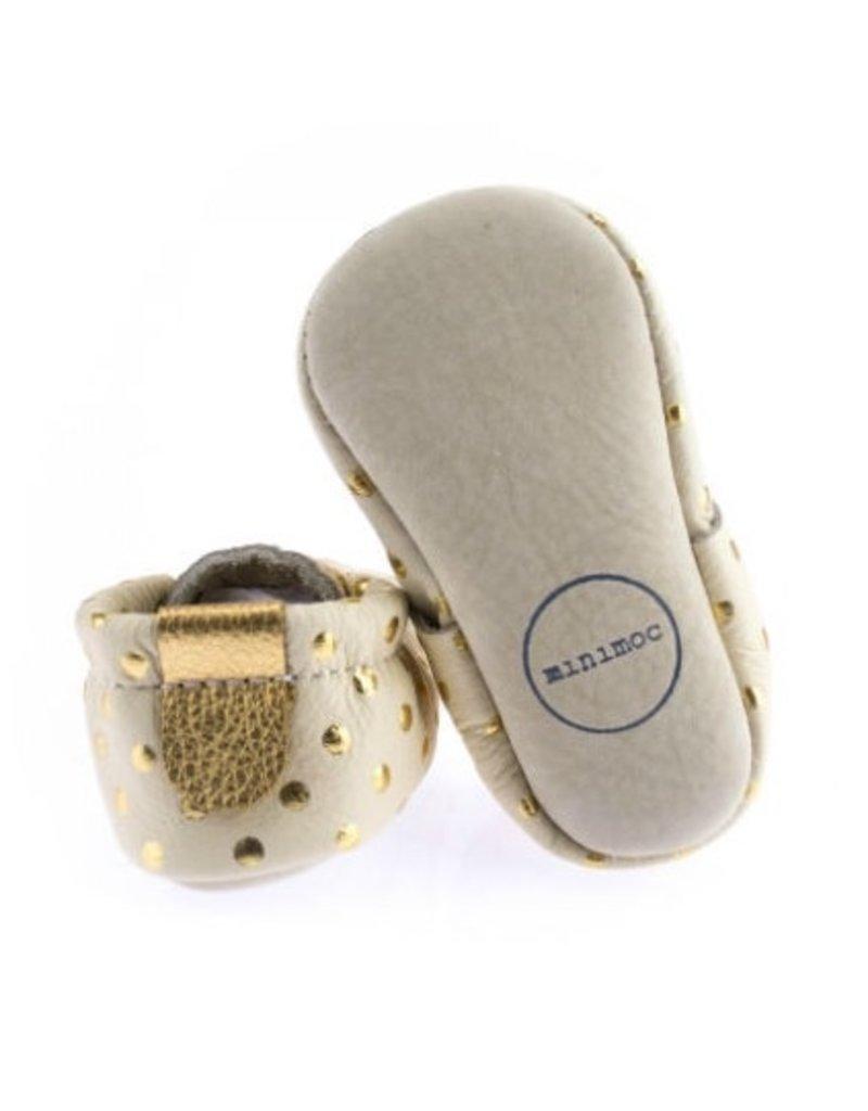 Minimoc Minimoc Confetti Shoe