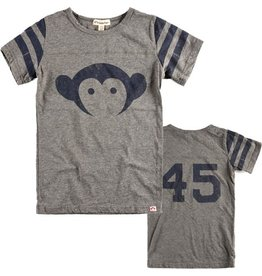 Appaman Appaman Monkey Hockey Jersey