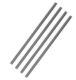 Stainless Drinking Straw
