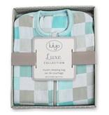Lulujo Lulujo Luxe Muslin Sleeping Bag
