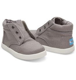 Toms Paseo High Sneaker