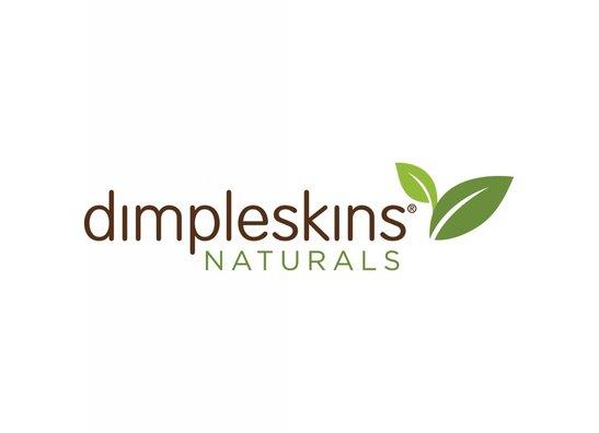 Dimpleskins
