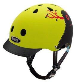 Nutcase Nutcase G3 Little Nutty Helmet Little Monsters
