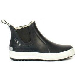 Aigle Aigle Chelsea Rain Boots