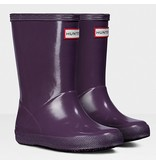 Hunter Boots Kid's First Hunter Boots Urchin