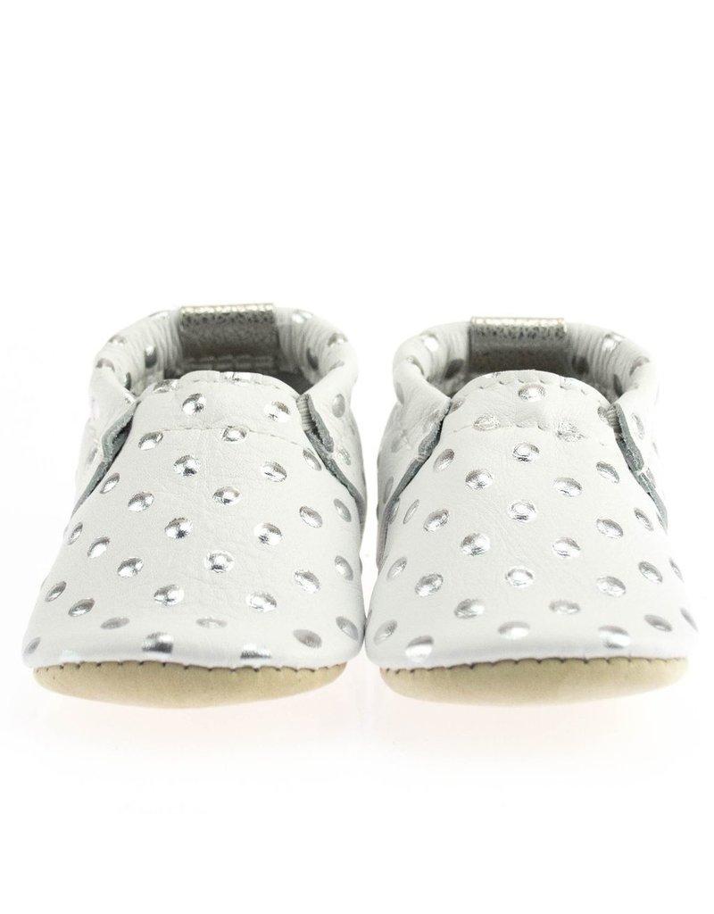 Minimoc Minimoc Shine Shoe