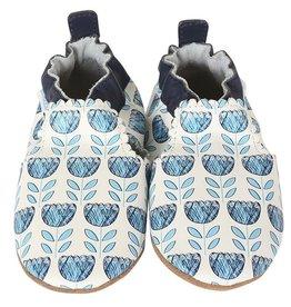 Robeez Shoes Robeez Posies