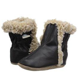 Robeez Shoes Robeez Booties