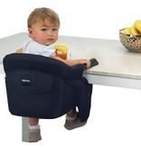 Inglesina Inglesina Fast Table Chair