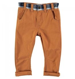 Rockin' Baby Chester Cord Pants