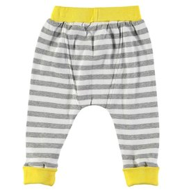 Rockin' Baby Stripe Pants
