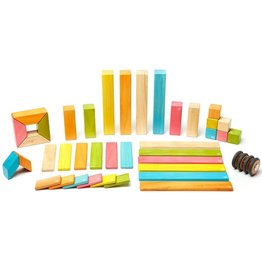 Tegu Tegu 42-Piece Tints Set