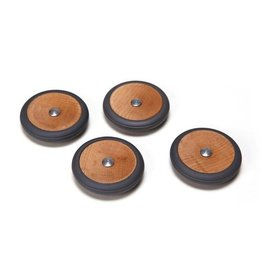 Tegu Tegu Speed Wheels