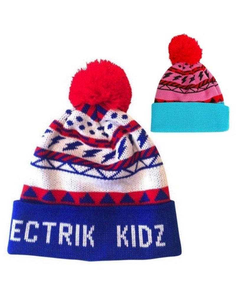 Electrik Kidz Electrik Kidz 1983 Toque