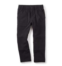 Tea Collection Tea Collection French Terry Playwear Pants