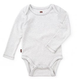Tea Collection Tea Collection Striped Bodysuit