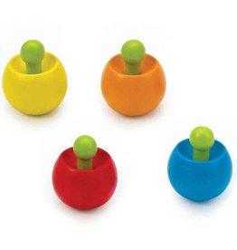 Hape Toys Spinner