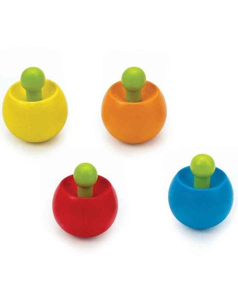 Hape Toys Hape Spinner