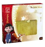 Hape Toys Hape The Little Prince Stamps